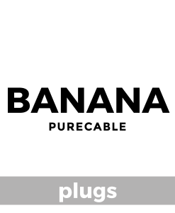 logo_purecable_banana