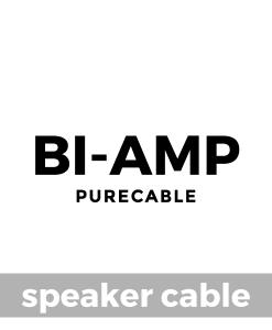 logo_purecable_biamp