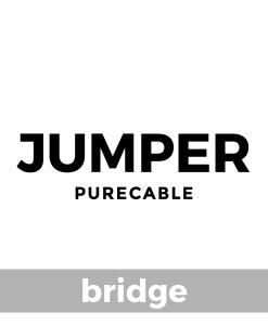 jumper bridge