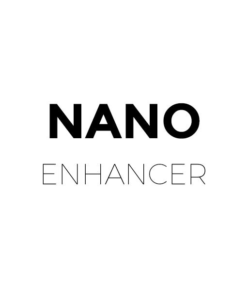 Purecable Nano Enhancer