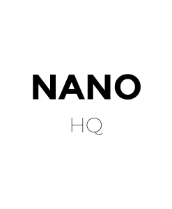 Purecable nanoHQ