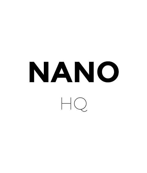 Purecable nanoHQ