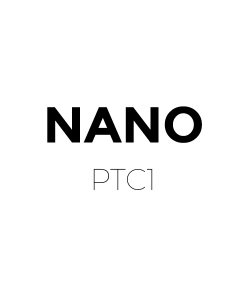 purecable nanoPTC1