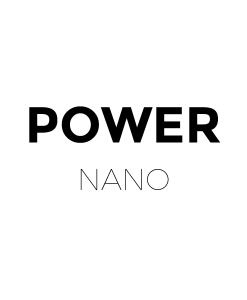 nano power